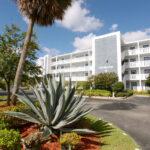 HOA Property Management West Palm Beach