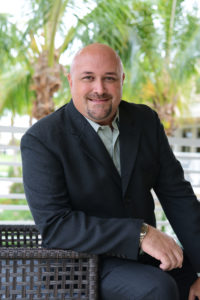 Property Management West Palm Beach
