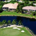 Property Management Services West Palm Beach
