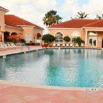 Landscape Design West Palm Beach